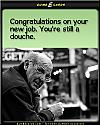 adult humor, birthday greeting e cards, humorous jokes, free thank you cards,