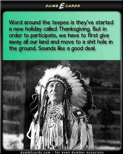 Thanksgiving Novelty - Thanksgiving, Indians, holiday, Native Americans123 greetings, ecards birthday, greeting ecards, ecard greeting, electronic greeting cards,