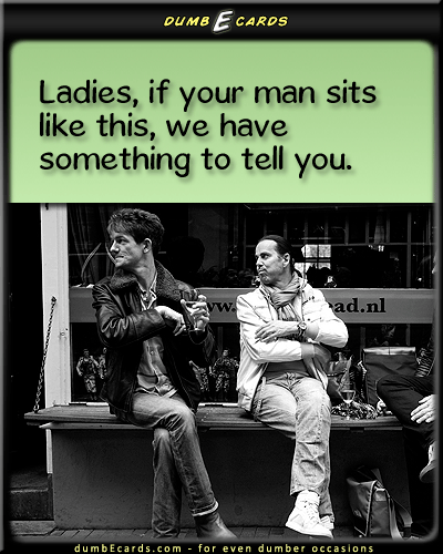 Probably not a shock - gay, men, news, homosexual, guess whatadult humor, free e cards, free e card, ecards birthday, nsfw,