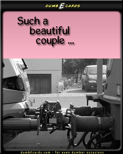 Beautiful Couple - couple,beautifulecard free, e greeting card, stupid ecards, thank you ecards, birthday greeting e cards,