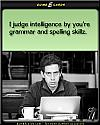 funny, email cards, short funny jokes, email greeting cards,
