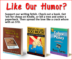 free thank you cards, dumb ecards, electronic card, short funny jokes, funny ecards,